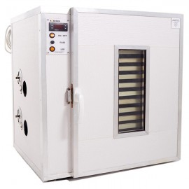 14 shelves Pollen dryer and warming cabinet