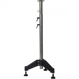 Floor stand DANA api MATIC, height adjustable
